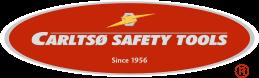 carltso safety tools